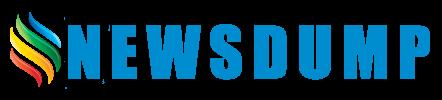 NEWS IN TECH